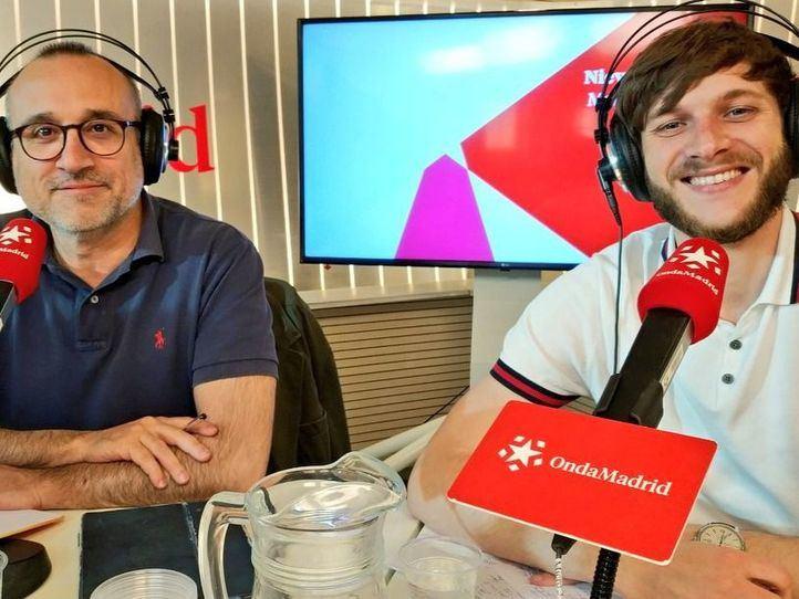 Boiza y García aseguran que hacía falta una regulación de los apartamentos turísticos en Madrid