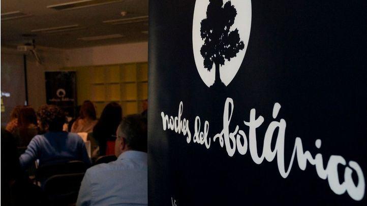 Nuevas estrellas para cerrar el cartel de las Noches del Botánico