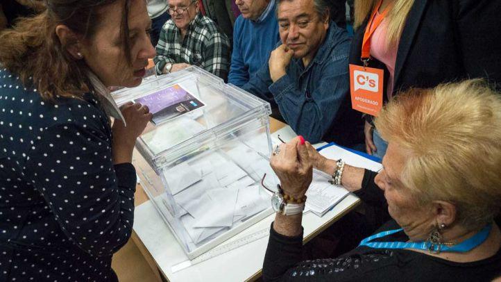 Elecciones Generales: qué hacer si le toca ser Presidente de mesa o Vocal