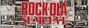 Abre sus puertas el templo de 'La Movida': la sala Rock-Ola