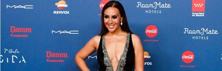 Mónica Naranjo, pregonera del MADO Orgullo 2019