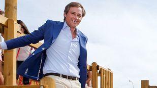 El alcalde de Boadilla, Antonio González Terol, no repetirá como candidato a la Alcaldía en las elecciones del 26-M.