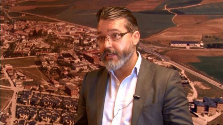 El PP revalida a doce de sus alcaldes como candidatos a las municipales