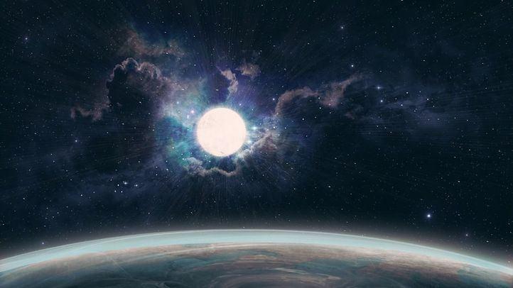 Horóscopo semanal: del 1 al 7 de abril