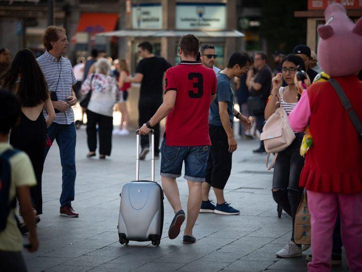 La regulación de los pisos turísticos bajará el precio del alquiler en el centro
