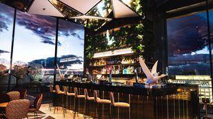 El hotel oferta dos packs de experiencias por 30.000 o 14.500 euros al día, en los que se incluyen todo tipo de actividades.