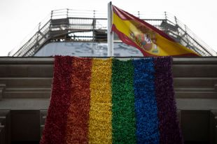 El Obispado de Alcalá habla de