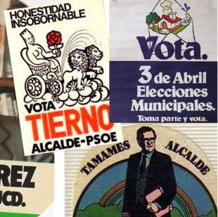 Los madrileños votan a su alcalde por primera vez