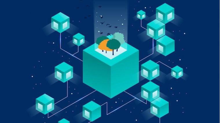 BBVA y la Comunidad de Madrid formalizan el primer préstamo 'Schuldschein' sostenible utilizando tecnología blockchain.