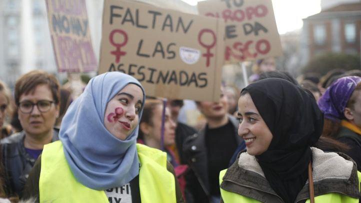 Las mujeres maltratadas podrán acceder a ayudas sin previa denuncia o sentencia