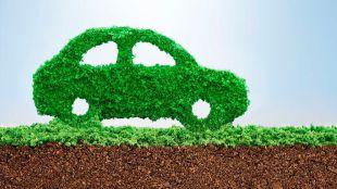 ¿Sabe qué etiqueta medioambiental le corresponde a tu coche?