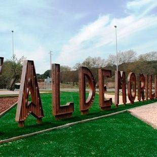 El Ayuntamiento de Valdemorillo 'parchea' la escasez de policías