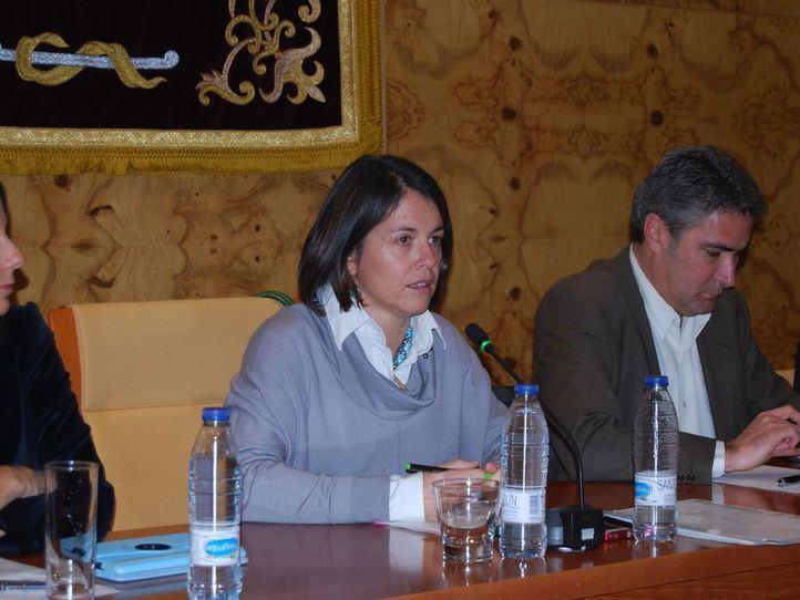Archivada la causa contra la alcaldesa por supuesta prevaricación