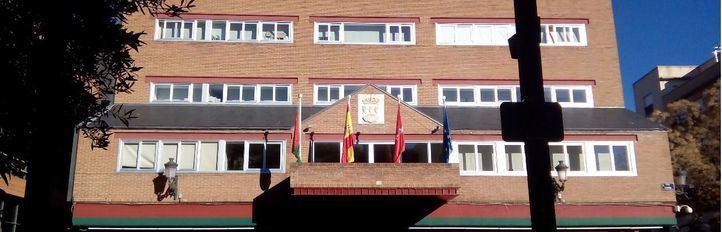 Los Ayuntamientos de Arganda y Alcorcón, sancionados por la Junta Electoral