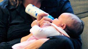 Entra en funcionamiento el teléfono de atención a la maternidad