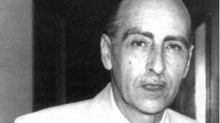 El diplomático madrileño que cambió la vida a miles de judíos en el Holocausto