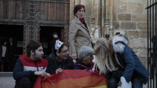 Gay de entre 20 y 29 años, principal víctima de ataques homófobos
