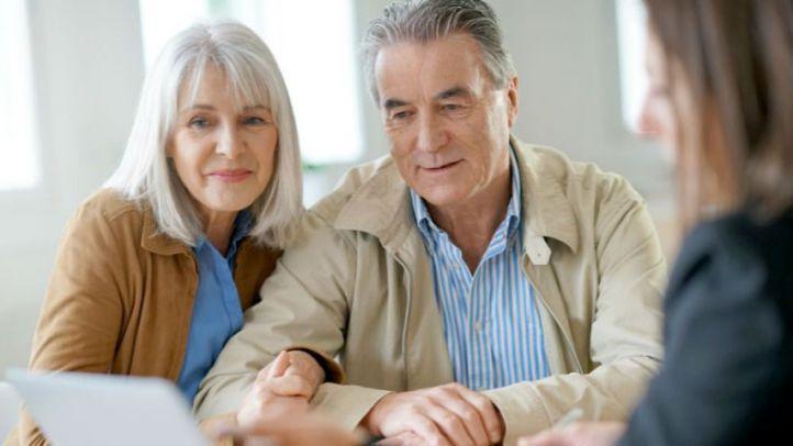 ¿Deben hacer la declaración de la renta los jubilados?