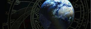 Amor, salud, dinero: su horóscopo para este miércoles