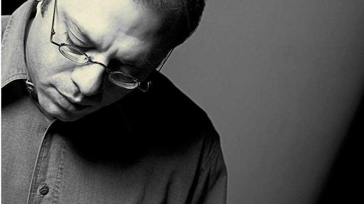 El pianista Mariano Díaz sorprende con un repaso a sus referentes en Heroes-Liverpool/New York On My Mind