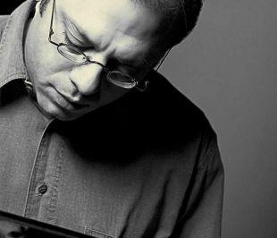El pianista Mariano Díaz presenta su nuevo doble disco