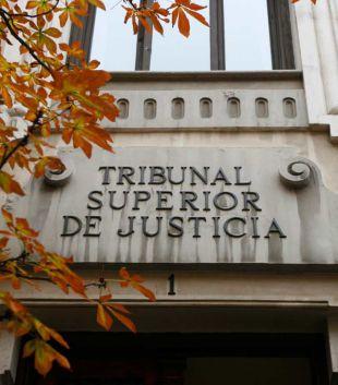 Rechazada la petición de suspensión de las nuevas universidades privadas