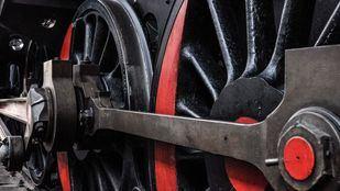 Dos crímenes a bordo del Expreso de Andalucía en el asalto al tren