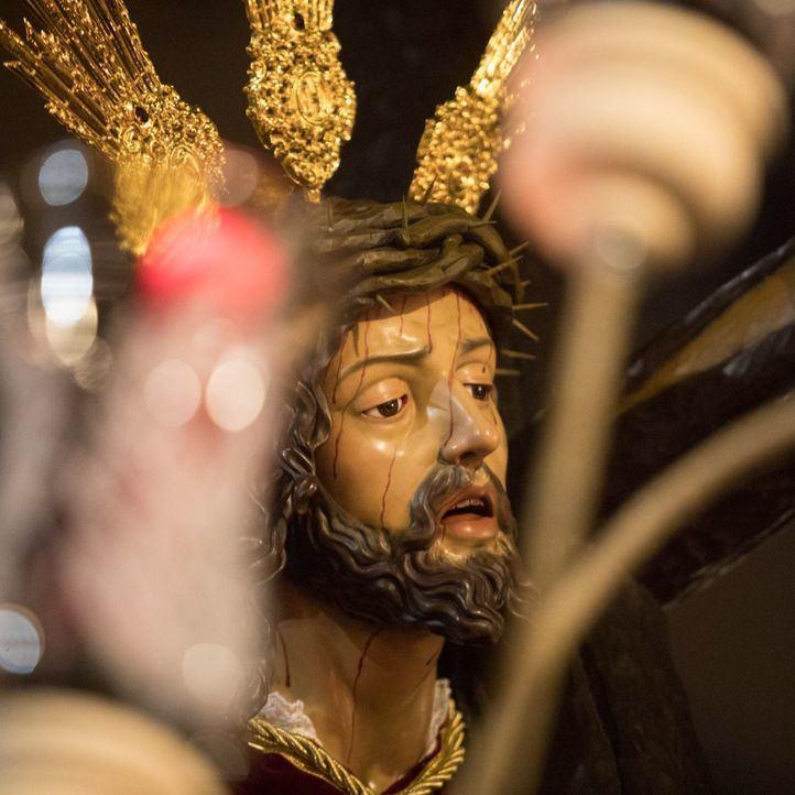 Pasión y tradición por las calles de Madrid: guía de procesiones