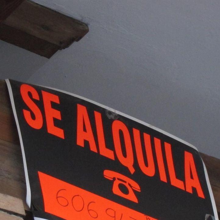 Más de 10 millones de euros para ayudar a los madrileños a emanciparse