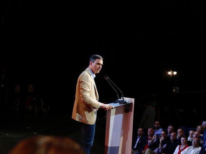 La Constitución, la Educación o el terrorismo: las preocupaciones de los líderes en campaña