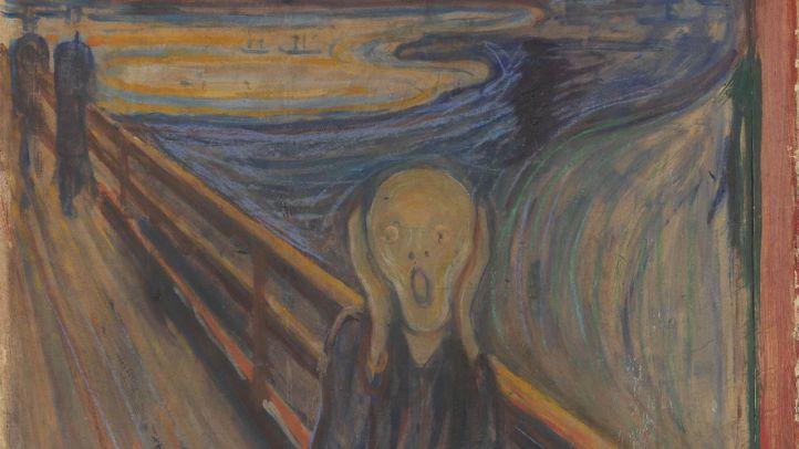 Detenido un falso marchante por vender obras de arte falsas