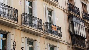 Casi un millón de euros de diferencia entre unas viviendas y otras según la zona