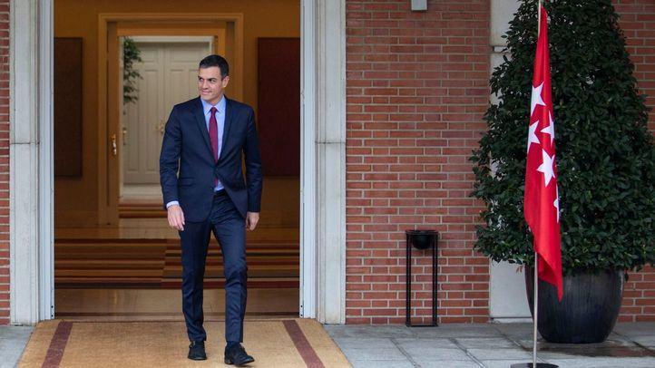 El PSOE apuesta por aumentar las competencias de las autonomías