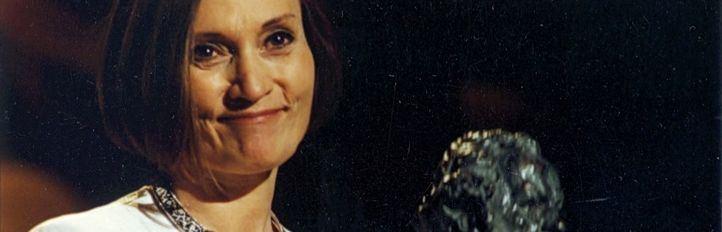 Nace Pilar Miró, 'madre' del único secuestro cinematográfico en la democracia