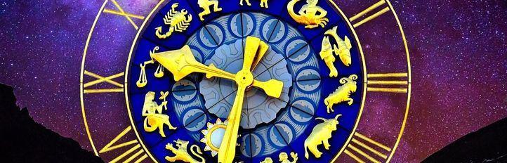 La predicción de los astros para este Viernes Santo