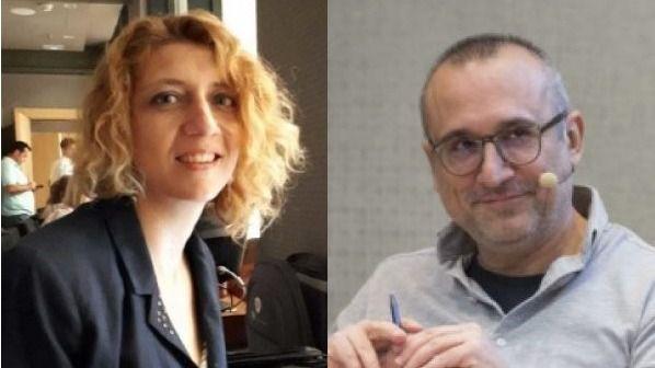 Platón y Boiza protagonizan una nueva tertulia de periodistas