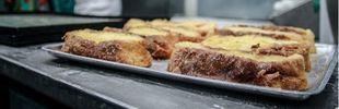 Las pastelerías venderán casi cuatro millones de torrijas