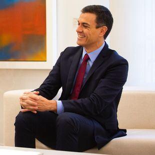 Sánchez rectifica: acudirá a dos debates consecutivos en TVE y Atresmedia