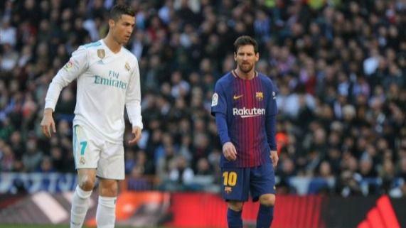 Ronaldo, Messi y Aduriz, artistas de los penaltis
