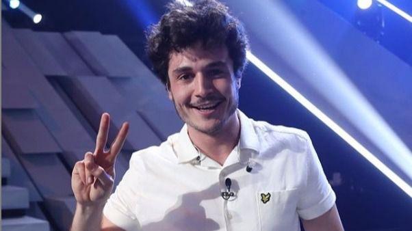 Madrid calienta motores para Eurovisión con la PrePartyES