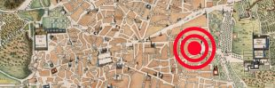 Madrid es sacudida por un alarmante terremoto