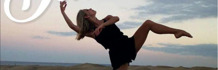 Las Rozas completa su agenda del fin de semana con el Día de la Danza.