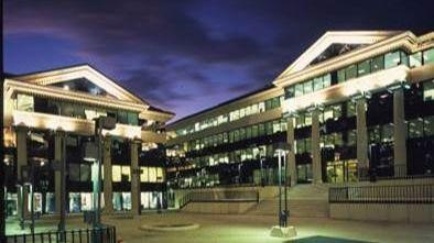 Sacyr Facilities se adjudica el servicio de mantenimiento de 27 edificios de oficinas y parques empresariales en Madrid