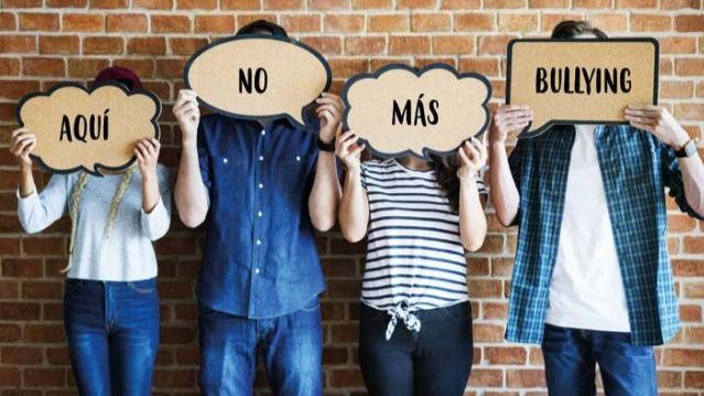 ¿Cómo detectar Bullying en las aulas?