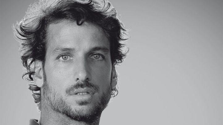 Los mejores tenistas se unen contra el maltrato en una nueva campaña de la Fundación Mutua
