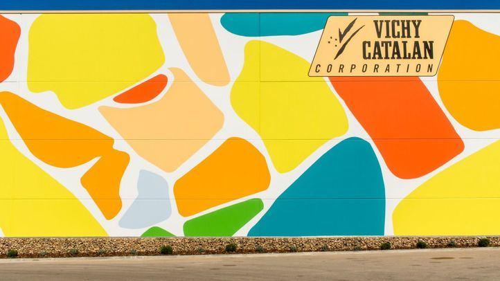 Durante el 2018, Vichy Catalan Corporation ha contribuido a la protección del medio ambiente con el ahorro de 5.351 t de CO2 equivalentes, gracias al reciclado de sus botellas a través de Ecoembes.