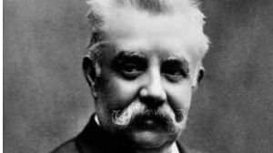 Pío Estanislao Federico Chueca y Robres