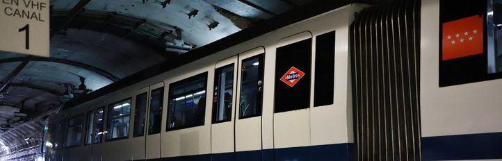 La patronal del transporte público dice ahora que la gratuidad es