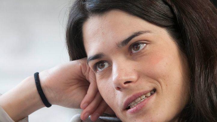 Isa Serra llama a la participación el 26 de mayo: