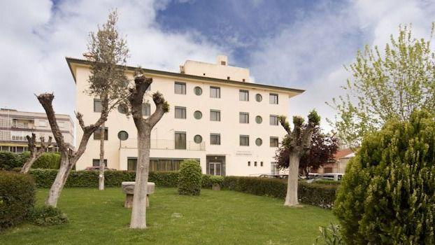 La residencia Pablo Neruda de Ciempozuelos implanta el modelo de cuidados sin sujeciones